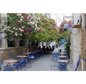 Ön  Aegina