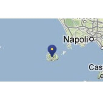 Ön Ischia