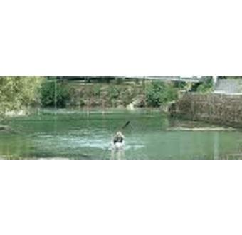 Parcé-sur-Sarthe