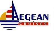 Aegean Cruises
