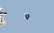 Bay d Avea, Huahine