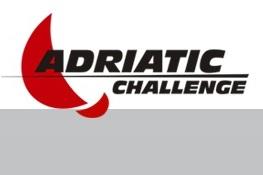 Split (Adriatic Challenge)