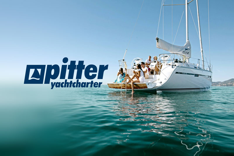 Lavrion (Pitter Yachtcharter)