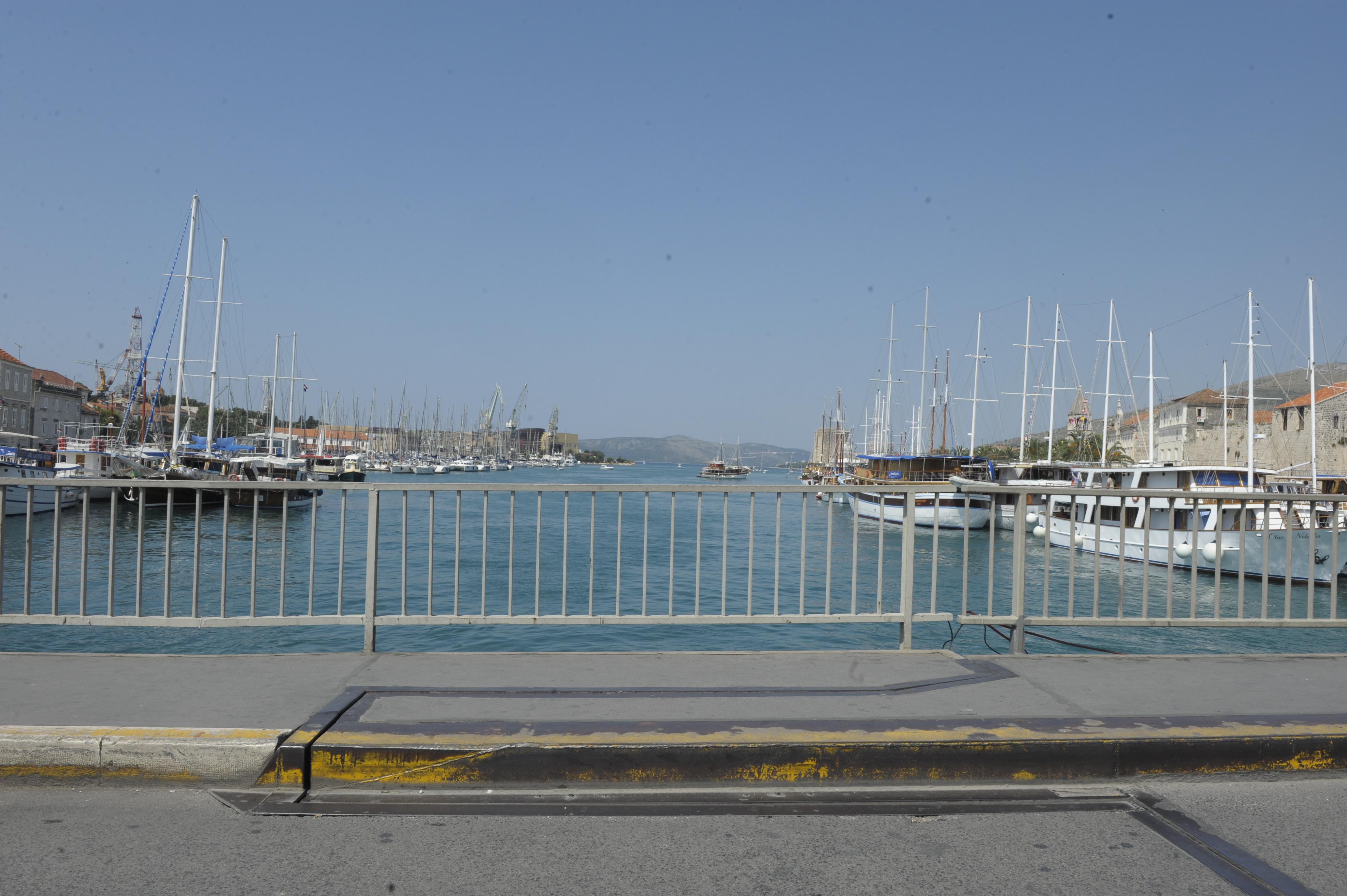 Athen Alimos Marina (Paralos Yachting)