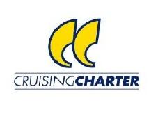 Cruising Charter Italy