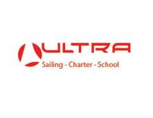 Trogir (Ultra Sailing)