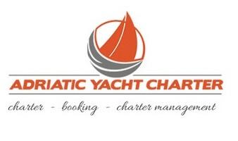 Kastela (Adriatic Yacht Charter)