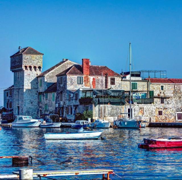 Kastela (Noa Yachting)