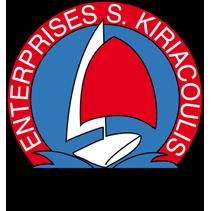 Kiriacoulis