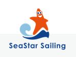 Seastar Sailing
