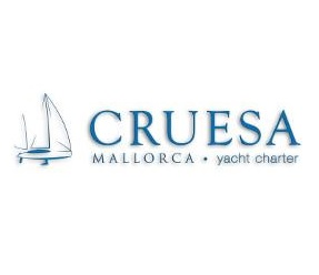 Cruesa Charter