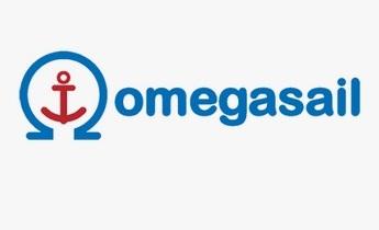 Omegasail