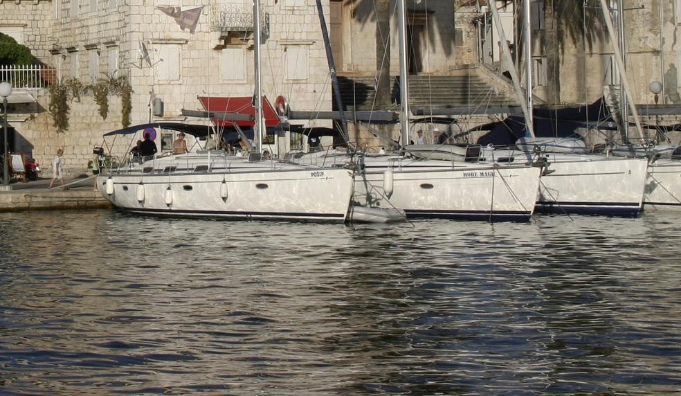 Athen Alimos Marina (AF Yachting)