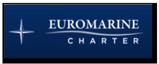Euromarine
