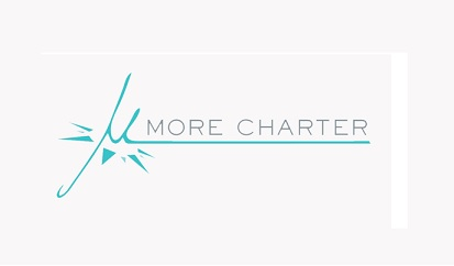 More Charter
