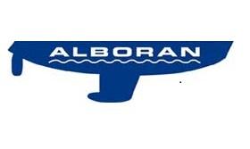 Alboran Charter