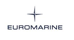 Split (Euromarine