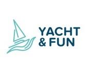 Trogir Marina Baotic (Yacht and Fun)