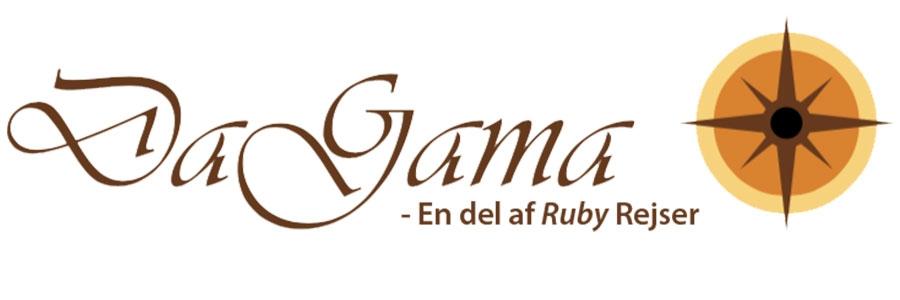 Dagama Travel