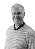 Niels Kjeldsen