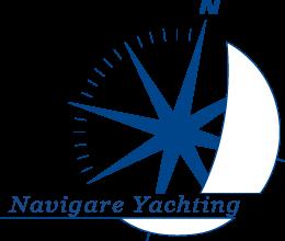 Navigare Yachting Doo