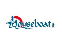 Houseboat Holidays Italia