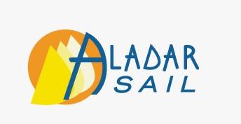Aladar Sail