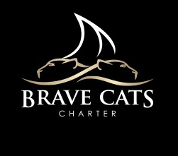 Rogoznica (Brave Cats)