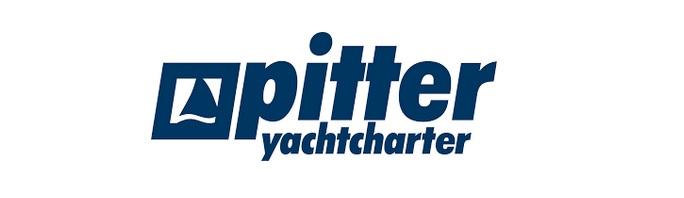 Pula (Pitter Yachting)