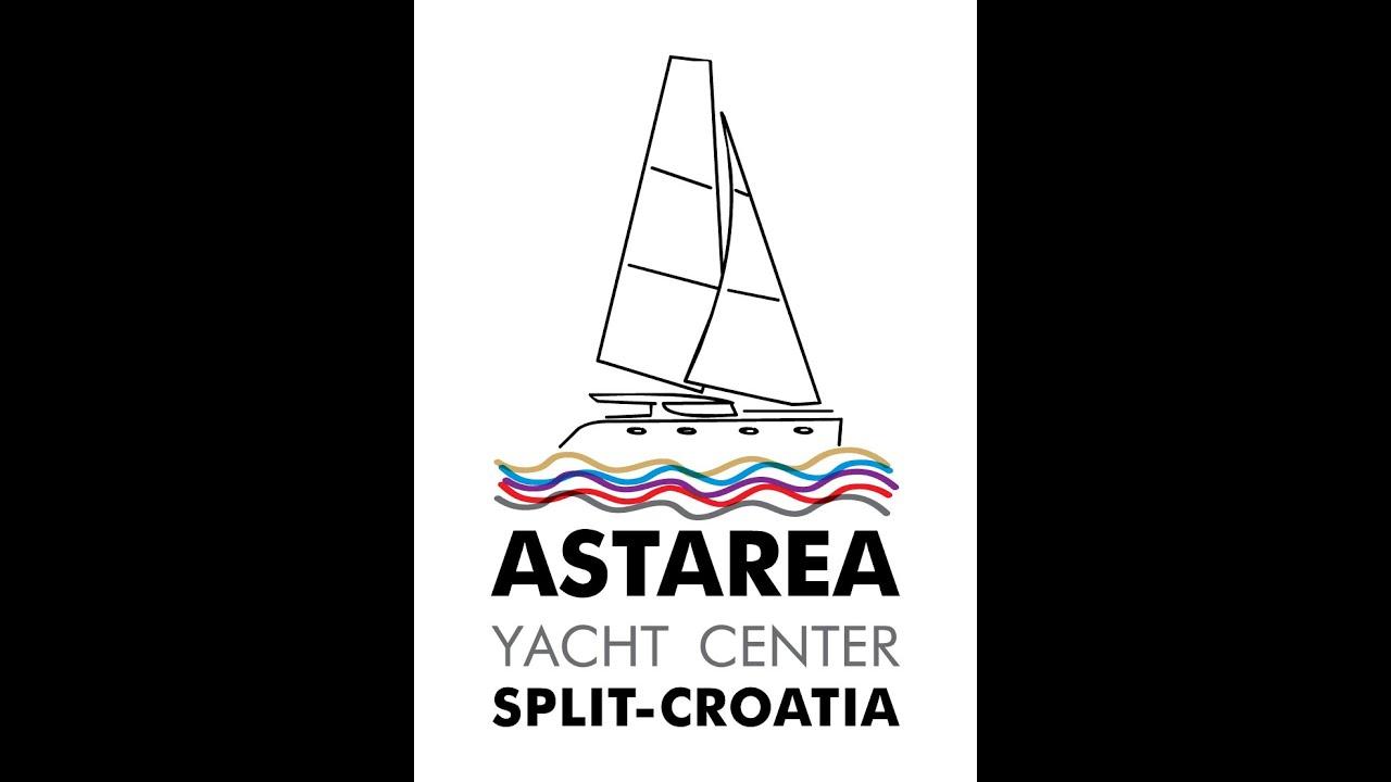 Split ACI Marina (Astarea)